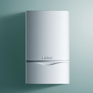 Vaillant atmotec plus vu 240 5 5